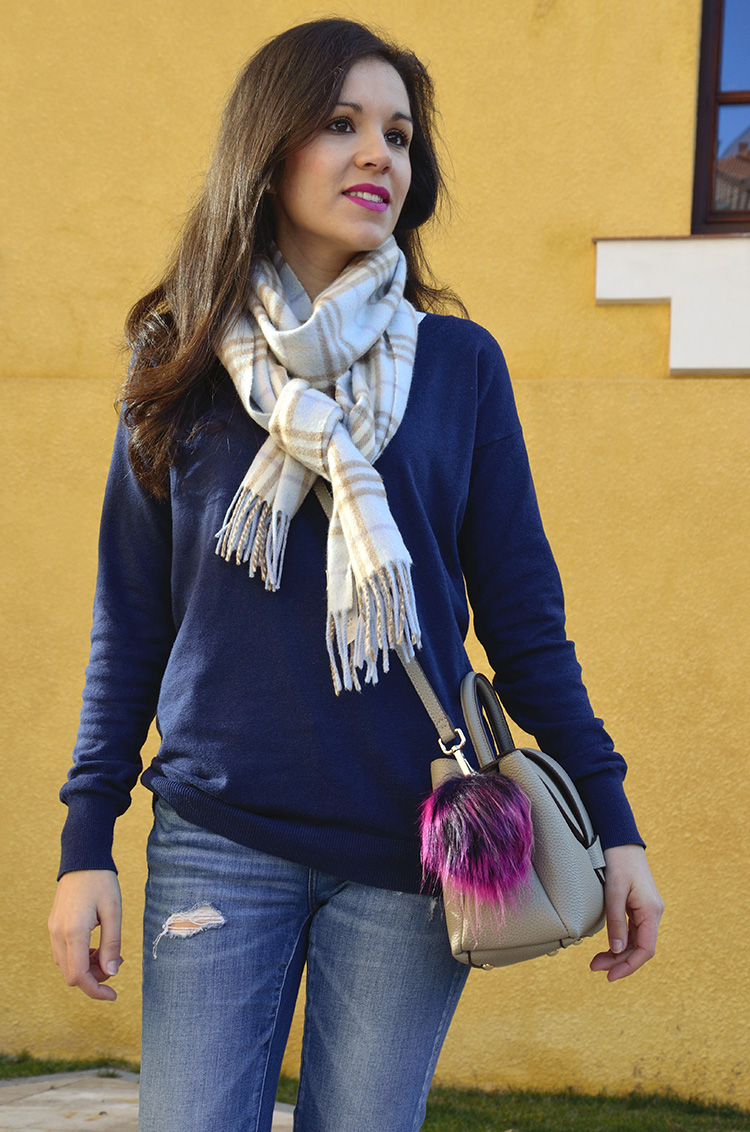 simple-look-casual-jeans-stilettos-zara-bag-look-trends-gallery-blogger