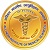 AIIMS Jodhpur Staff Nurse Grade-II/I & Assistant Nursing Superintendent Recruitment 2015