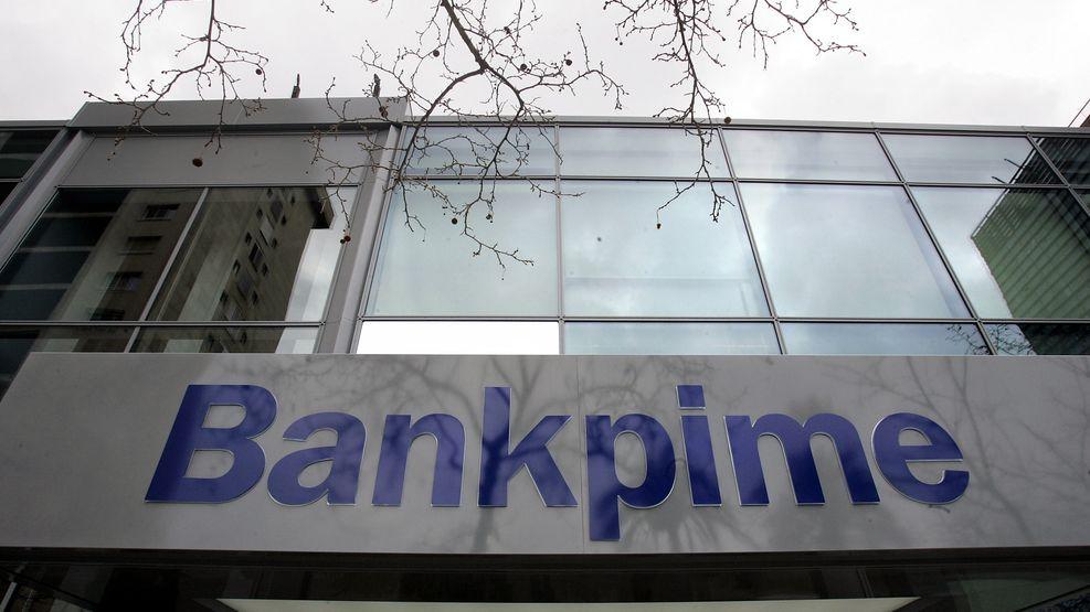 Condena a caixabank la caixa por malas pr cticas en for Oficinas de ibercaja en barcelona