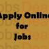 GSSSB Recruitment 2016-17 Notification 568 Senior Clerk Jobs