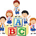 Format 18 berkas Administrasi Guru Kurikulum 2013 SMP Terbaru