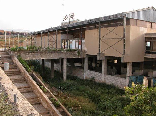 Detenidos dos rumanos por muerte de un indigente en el sur de Gran Canaria