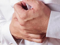 Penyebab dan Cara Mengatasi Penyakit Maag