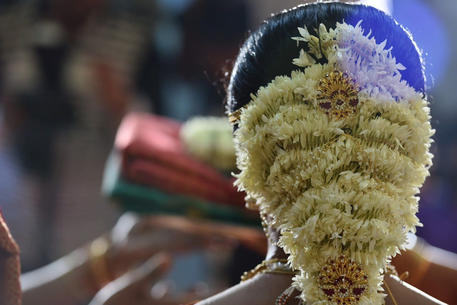 Words and expressions wedding moments hairstyle of a typical mangalore is famous for few things the ideal icecreams beaches temples seafood down to earth people and yes mangalorean jasmine mallige izmirmasajfo