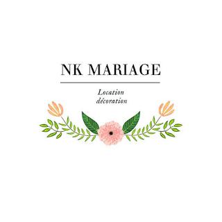 NK mariage