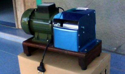 Kelebihan dan Harga Mesin Parut Kelapa Listrik Mini Electric Grater