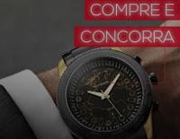 Promoção de Natal Relógios Technos technos.com.br/promonatal