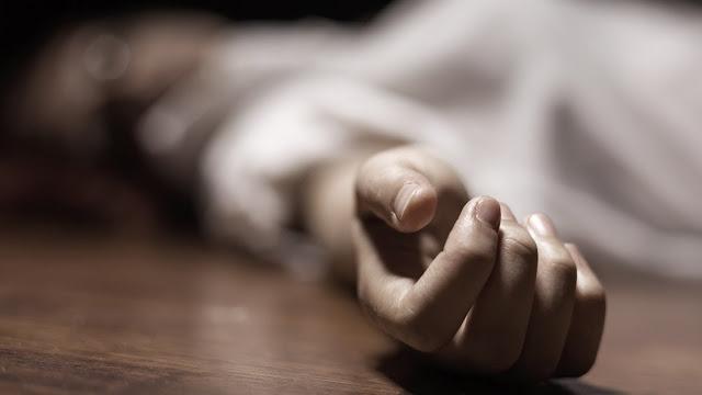 9 أعضاء تستمر فى العمل بعد موت الإنسان تعرف عليهم سبحان الله