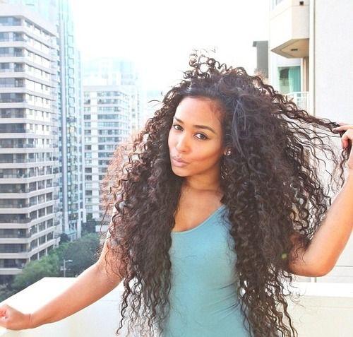 Fabulous Black Hairstyles Revisited 10 Interesting Hairstyles For Black Short Hairstyles For Black Women Fulllsitofus