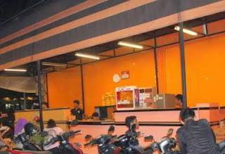 Lowongan Kerja di Pisang Goreng Nugget Makassar