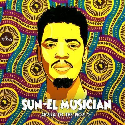Sun-El Musician – Ntaba Ezikude (feat. Simmy) | Download Mp3