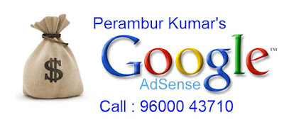 Google AdSense Training Contact Phone Number