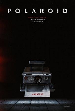 Film Polaroid 2017