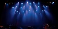 Zerrin Özer Sevdam Kara Çizgide Şarkısının Söz Müzik Kimin?