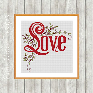 https://www.etsy.com/uk/listing/525183295/modern-cross-stitch-pattern-love-cross?ref=shop_home_active_36