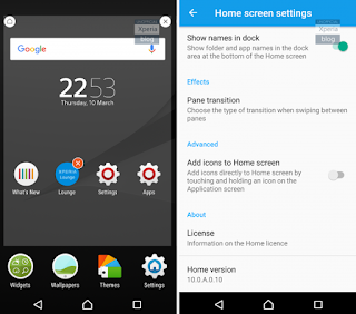 How to upgrade Xperia Z3, Z3 Compact and Z2 to Android Marshmallow 6.0.1