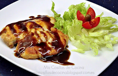 http://www.miscosillasdecocina.com/2012/11/pechugas-de-pollo-con-salsa-agridulce.html