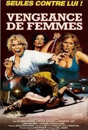 Act of Vengeance 1974 Movie Watch Online