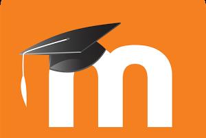 LMS Moodle Sebagai Media Pembelajan Elektronik (E-Learning)