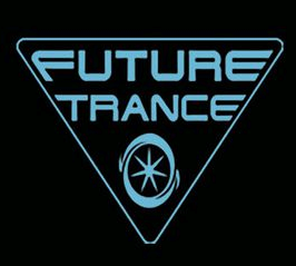 Ming Vong - 1 Hour Trance House Remix