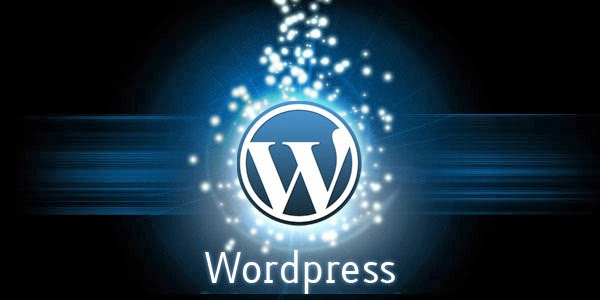 How To Automatically Install WordPress In cPanel Website Hosting How To Automatically Install WordPress In cPanel Website Hosting