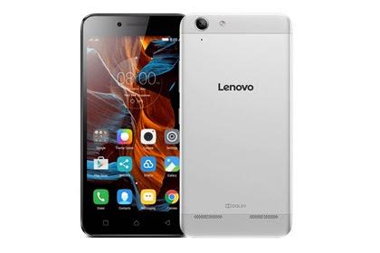 3 Cara Lock 4G Lenovo (Mengunci Jaringan 4G Lte)