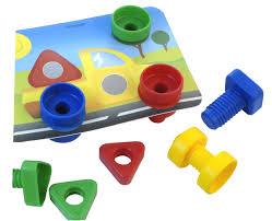 http://www.playminiland.com/es/component/k2/cada-tuerca-con-su-tornillo-1