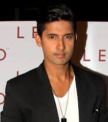 TV actor ravi dubey  salary, Income pay per Episodes, he is in Highest Paid list in 2017