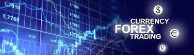 Scienza ed analisi tecnica animano Forex trading