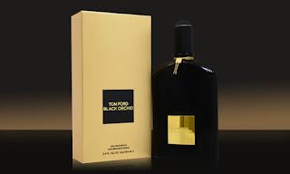 عطر بلاك اوركيد من توم فورد | Black Orchid Tom Ford