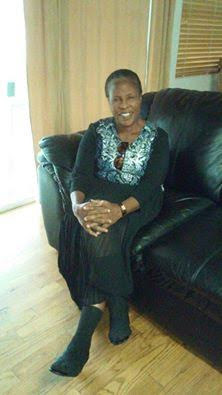 Photo: Elderly woman kidnapped in Lagos, her abductors are demanding for N150m ransom