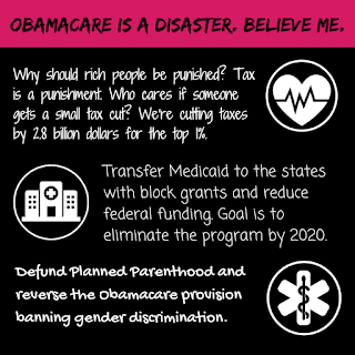 GOP quotes about Obamacare