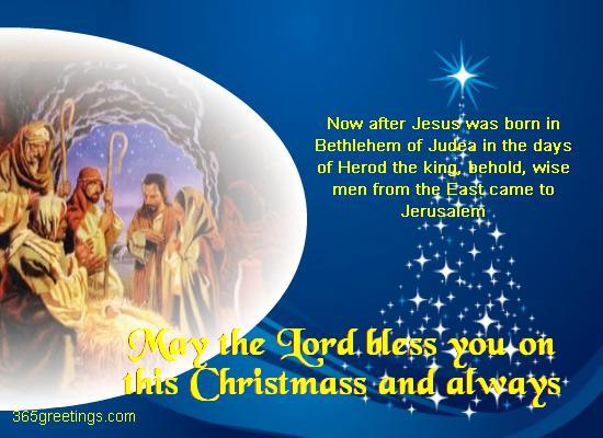 image gallary 5 beautiful happy christmas greeting cards