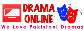 PAKISTANI DRAMAS ONLINE: Watch Latest Pakistani Drama in HD
