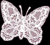 png mariposa