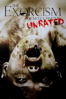 Xem Phim Quỷ Ám Molly Hartley - The Exorcism of Molly Hartley