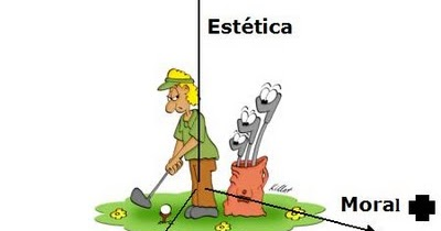 Quot Formacion Etica Y Civica Aduana Tributaria Quot Unermb
