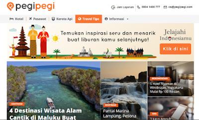 museum angkut malang wisata edukasi seru di kota batu jawa timur nurul sufitri blogger mom lifestyle pegipegi liburan tempat wisata indonesia