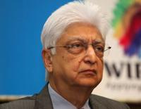 Azim Premji Gives Shares Worth 7.5$ Billion to Charity