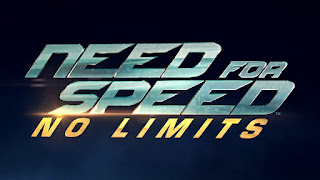 Need-for-Speed-No-Limits-Hack-Cheat-Android-iOS-Download-Trick Need For Speed (No limits) latest version ipa file free download for iphone. Apps