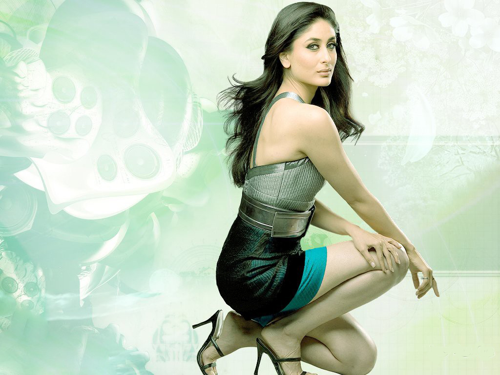 Bollywood Actresses Wallpapers Hd 2013: Most 10 Bollywood Hot Actress New Hd Wallpapers 2013