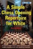 http://www.bookdepository.com/Simple-Chess-Opening-Repertoire-for-White-Sam-Collins/9781910093825?ref=grid-view/?a_aid=2501197619760125