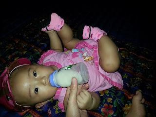 http://www.kateginting.com/2015/10/imunisasi-untuk-bayi.html