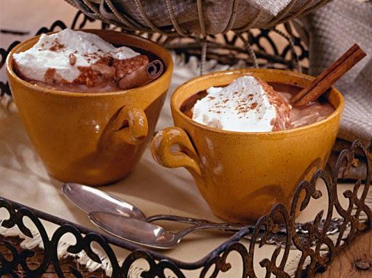 Image result for minuman coklat