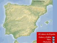 http://www.juntadeandalucia.es/averroes/~23003429/educativa/relieveespana.html