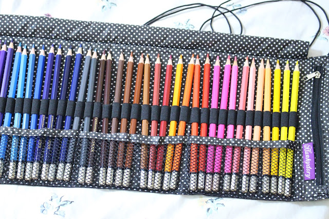 hunkydory crafts review, hunkydory crafts reviews, hunky-dory reviews, hunkydory crafts prism water-colour, prism crafting handbook review, prism watercolour pencils review, hunkydory crafts
