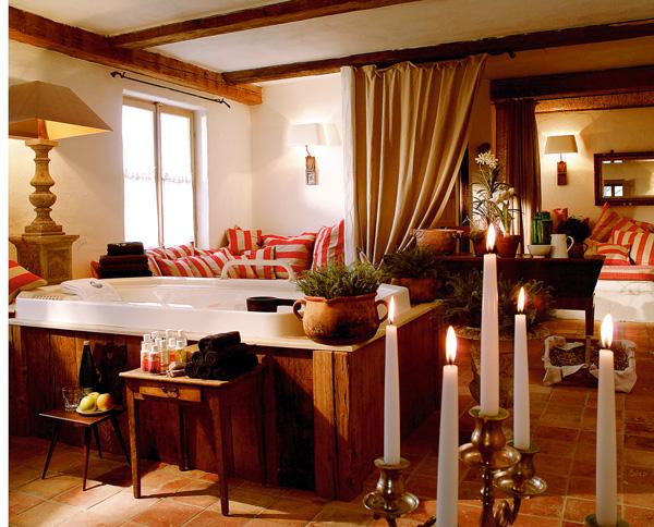 hotel paradiese splish splash die coolsten hotelb der der welt. Black Bedroom Furniture Sets. Home Design Ideas