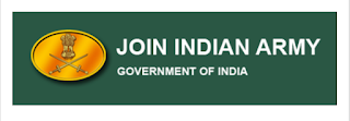 INDIAN ARMY RECRUITMENT 2017,Last date  22-02-2017