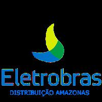 Eletrobras Amazonas