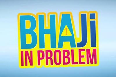 Bhaji In Problem2013 MP3 Songs Free Download Listen Online Music